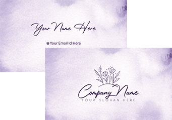 free_business_card_templates