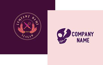 free_logo_templates