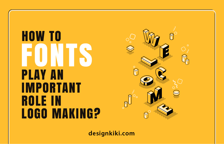 HOW-TO-FONTS-PLAY-AN-IMPORTANT-ROLE-IN-LOGO-MAKING