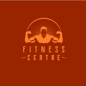 Gym logo ideas