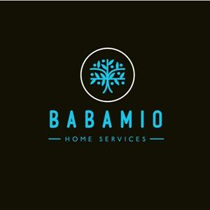 Home decor logo maker online