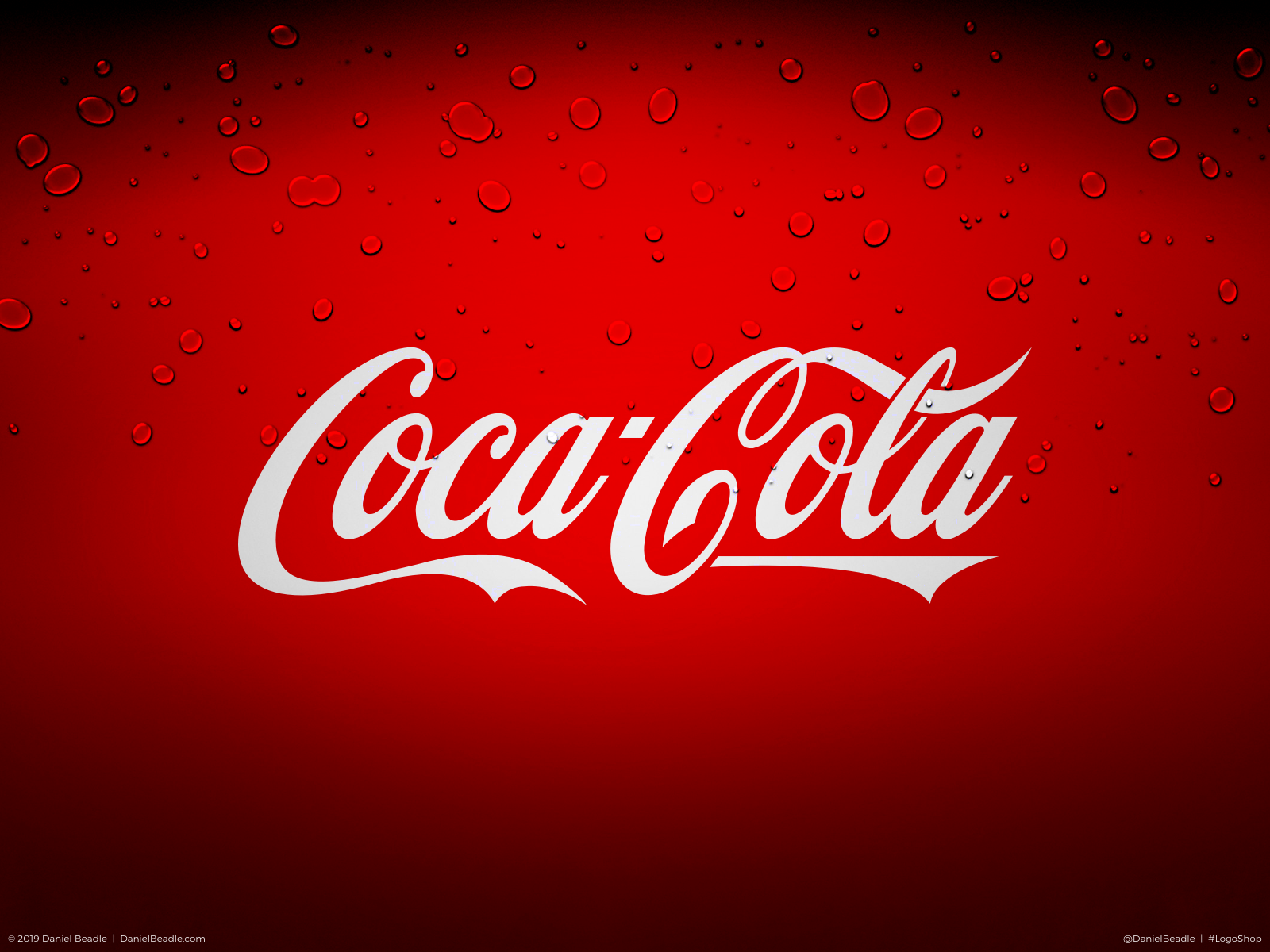 Coca-Cola- Famous logos with hidden meanings