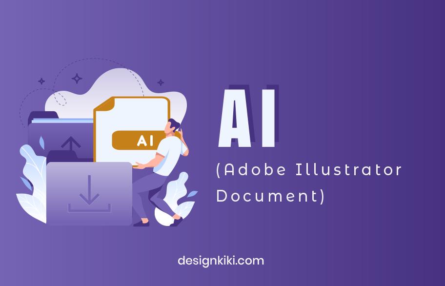 Ai File Format