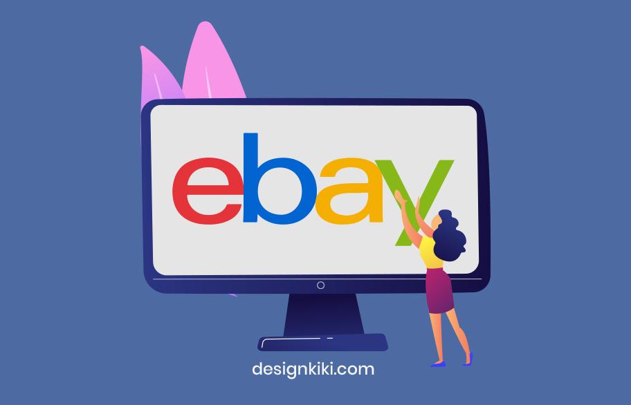 Bad logos Evay